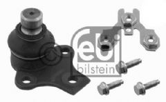 Ball Joint Kit with add-on material